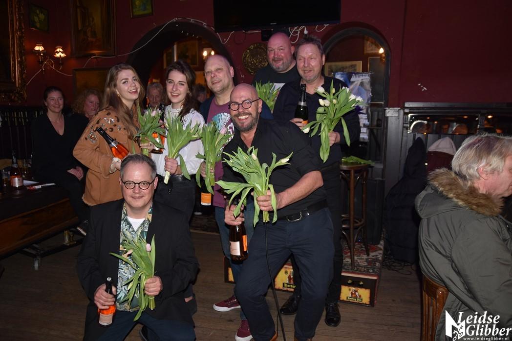 Plantage Comedy Night (44)