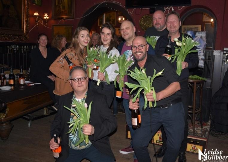Plantage Comedy Night (40)