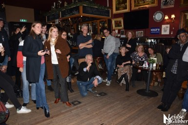 Plantage Comedy Night (25)