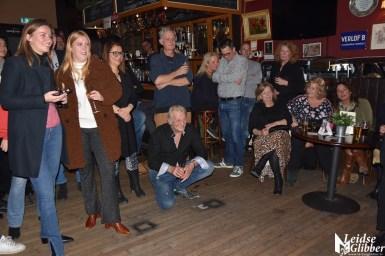 Plantage Comedy Night (24)