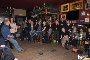 Plantage Comedy Night (9)