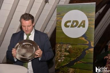 CDA Nieuwjaar 2020 (12)