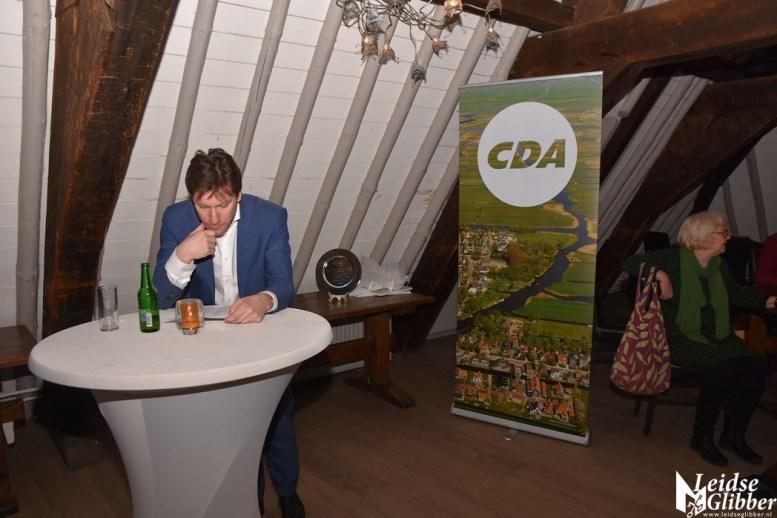 CDA Nieuwjaar 2020 (1)
