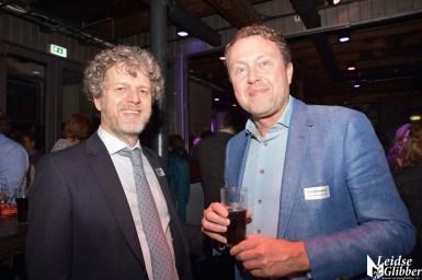 BV Leiden (38)