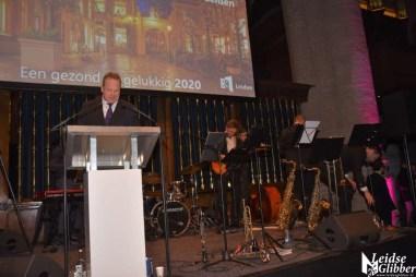 2 Nieuwjaarsreceptie gemeente (3)