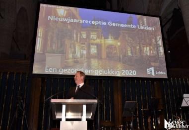2 Nieuwjaarsreceptie gemeente (4)