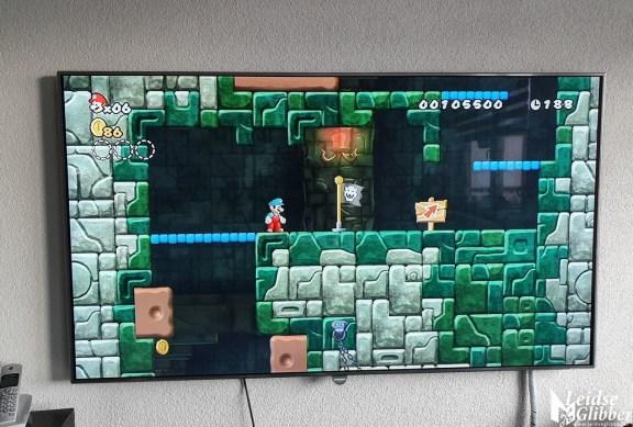 Mario we (22)
