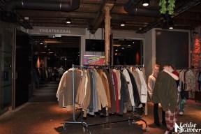 Vintage kleding Scheltema (24)