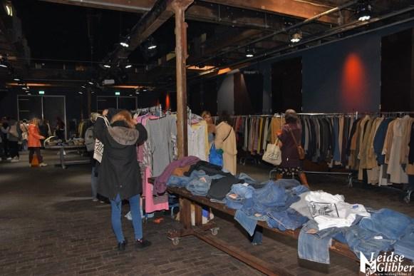 Vintage kleding Scheltema (15)