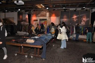 Vintage kleding Scheltema (9)