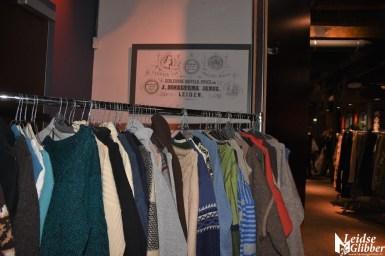 Vintage kleding Scheltema (6)