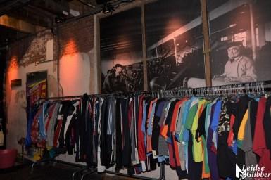 Vintage kleding Scheltema (4)