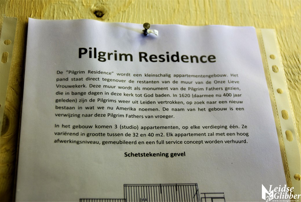 Pilgrim Residence pannebier (53)