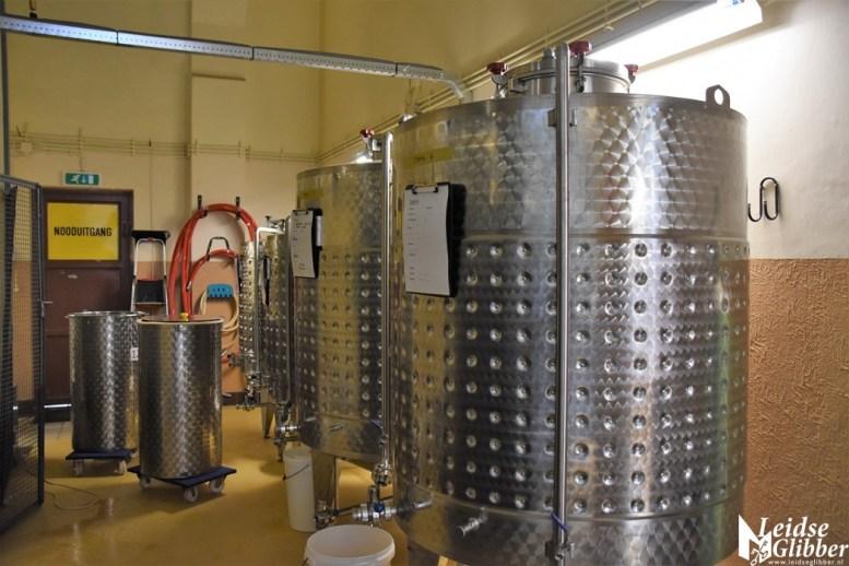 Brouwerij Pronck (14)
