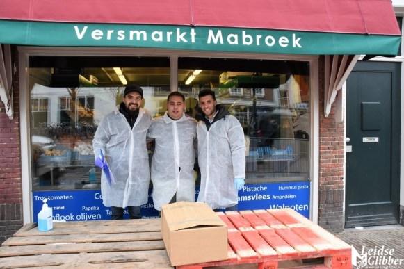 Mabroek voedselpakketten (42)