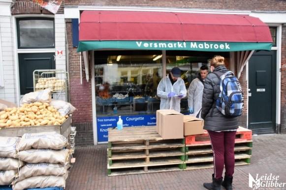 Mabroek voedselpakketten (41)