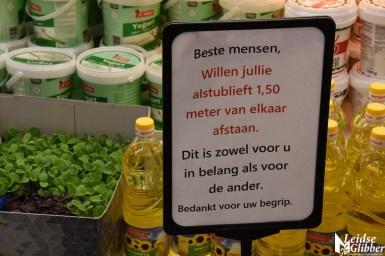 Mabroek voedselpakketten (31)