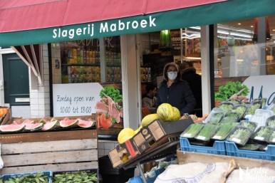 Mabroek voedselpakketten (19)