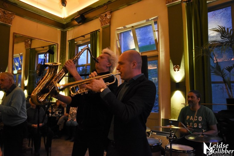 Wouter Kiers Band mrt 2020 (39)