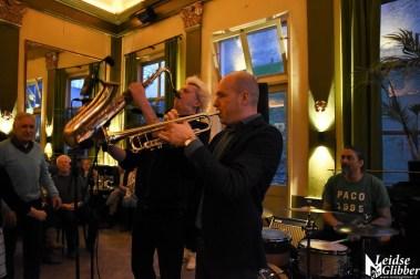Wouter Kiers Band mrt 2020 (38)