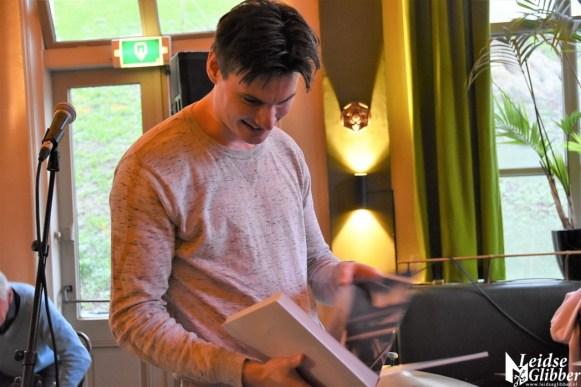 Wouter Kiers Band mrt 2020 (31)