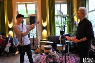 Wouter Kiers Band mrt 2020 (28)