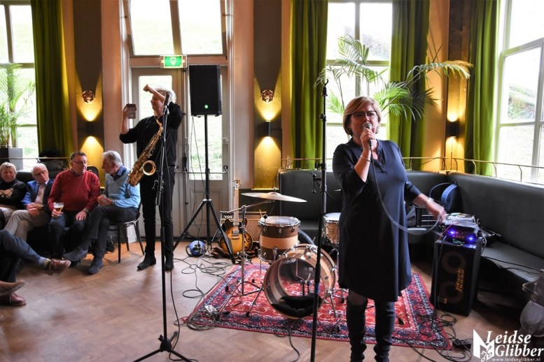 Wouter Kiers Band mrt 2020 (20)