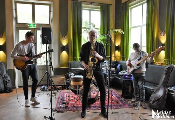 Wouter Kiers Band mrt 2020 (15)
