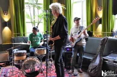 Wouter Kiers Band mrt 2020 (12)
