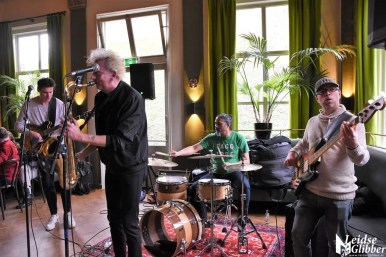 Wouter Kiers Band mrt 2020 (9)