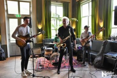 Wouter Kiers Band mrt 2020 (6)
