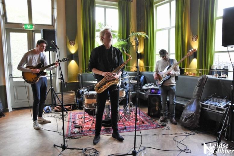 Wouter Kiers Band mrt 2020 (2)