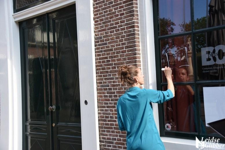 Marianne van Velzen BplusC(33)