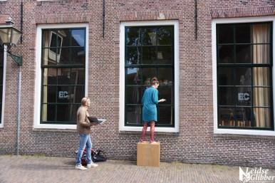 Marianne van Velzen BplusC(26)