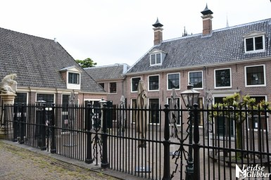 Marianne van Velzen BplusC(10)