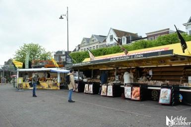 Markt 29 april (26)