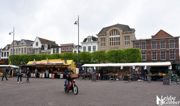 Markt 29 april (15)