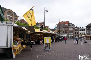 Markt 29 april (5)