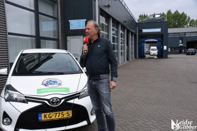 ZZ Zorghelden auto's (24)