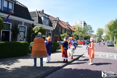 Lintje Jan Mens (2)