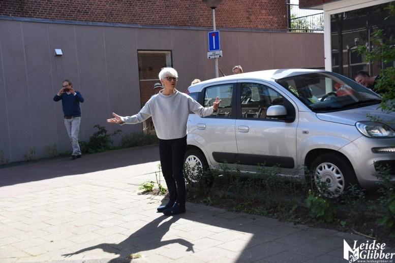 Lintje Christa de Boer (1)