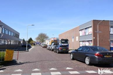Milieustraat (3)