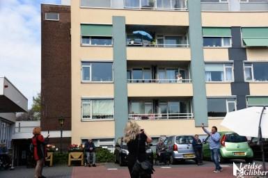 Gösta in Roomburg (4)