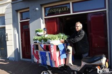 Tulpen Haagwijk CHDR Rederij (17)