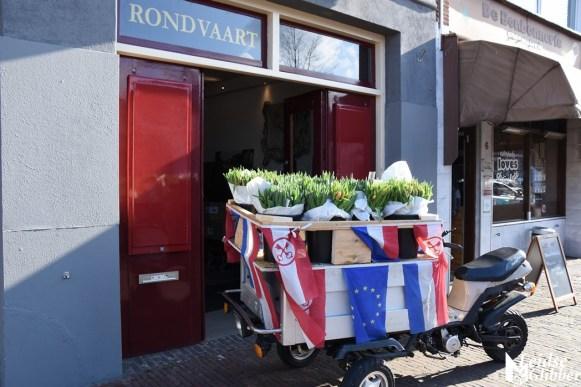Tulpen Haagwijk CHDR Rederij (14)