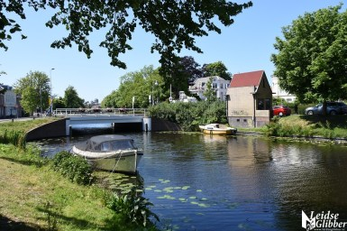 Koepoortsbrug (3)