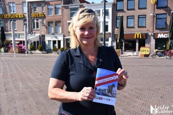 1 Pamflet Leidse Zomer (35)
