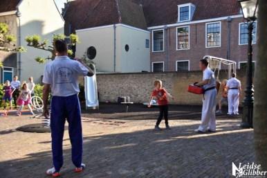 Taekwondo Mei 2020 (52)