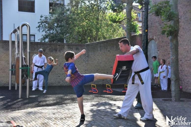 Taekwondo Mei 2020 (47)