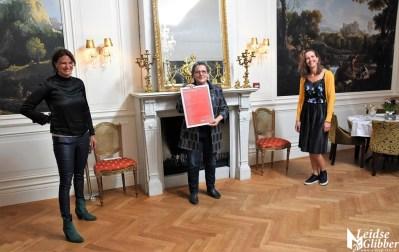 BV Leiden gedicht Stadsdichter mei 2020 (24)